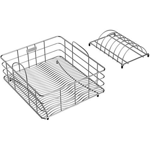 Elkay LKWRB1516SS Rinsing Basket