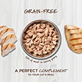 Instinct Healthy Cravings Grain Free Real Chicken