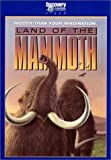 Land of the Mammoth by Family Home Ent