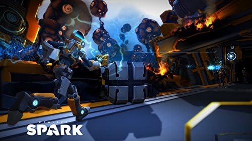 Project Spark スターター パック - XboxOne