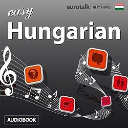Rhythms Easy Hungarian