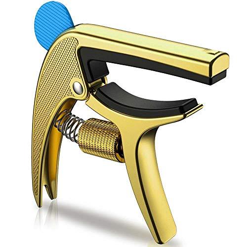 Capo MIMIDI Adjustable Pressure Acoustic product image