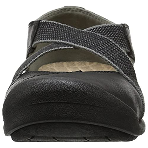 Keen Women's Lower East Side MJ Hiking Shoe