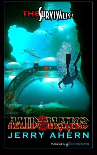 Download Mid-Wake (The Survivalist) pdf