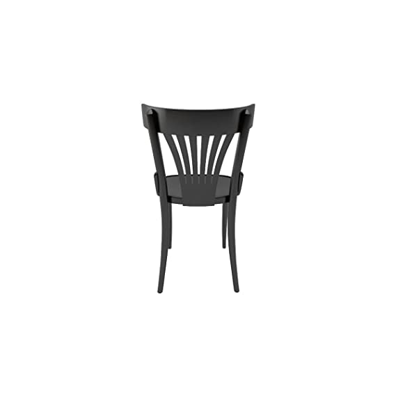 56Cuisineamp; Ton Bistrot Chaise Maison Ton Chaise Bistrot AR3L54j