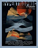 img - for Hypertrophic Literary - Summer 2016 book / textbook / text book