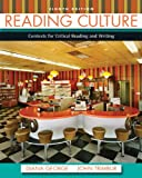 Reading Culture (8th Edition)