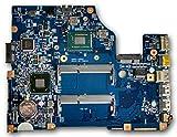 Acer Aspire V5-431 V5-531 Motherboard Intel Pentium 2117U NB.M1G11.009