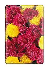 New Style Hard Case Cover For Ipad Mini- Flower 2564860I45549711