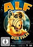 Alf - Der Film Alf - Der Film [Import allemand]