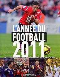 L'Année du football 2011 -nº39
