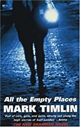 All the Empty Places