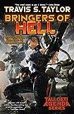 Bringers of Hell (Tau Ceti Agenda)