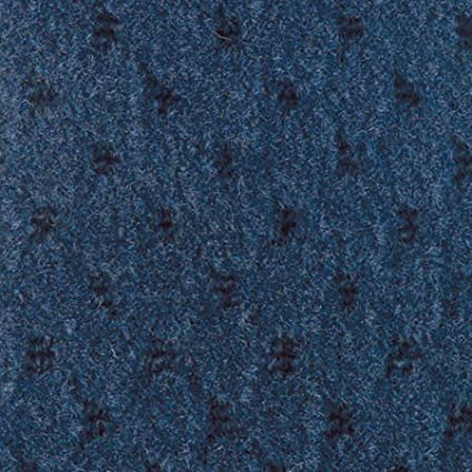 32 oz Pontoon Boat Carpet Choose Your Color! 8.5 Wide x Various Lengths Jasmine, 8.5 x 25