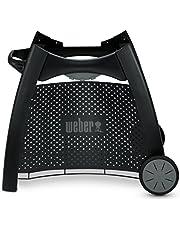 Weber Q® Cart