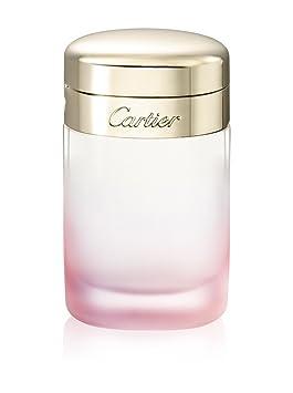 Cartier Volé 50 MlBeautã Fraîche De Baiser Eau Parfum sdhQCxtr