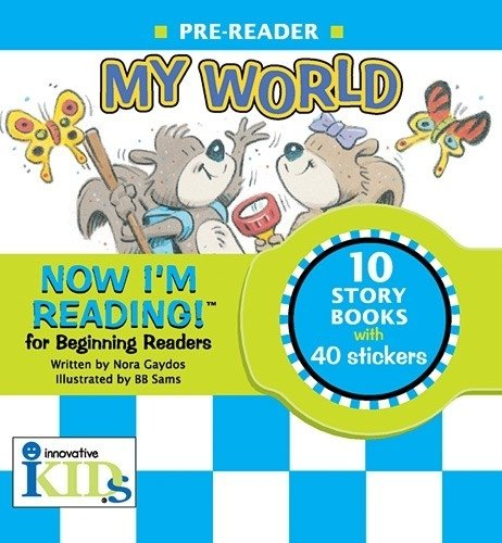 Basic Skills Reading Puzzles - 7