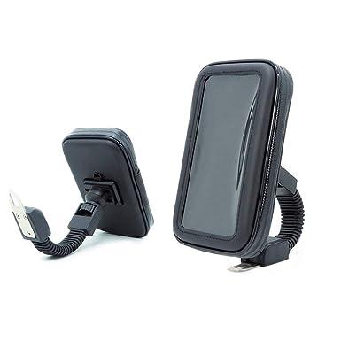 Accessori gadget Cheeroyal Universale Custodia Impermeabile Moto