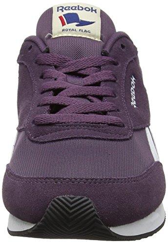 running Trail Violet Sneakers Reebok Femme Bd3220 7AYOqO