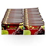 Phytoscience PhytoScience 30 Packs PhytoCellTech Double StemCell Apple & Grape Swiss Quality Formula