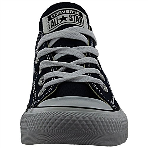 all star ox homme converse all star ox h
