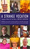 A Strange Vocation, Alistair Bate, 1933993758