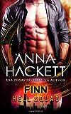 Finn (Hell Squad) (Volume 10)
