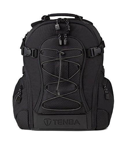Tenba Backpack LE - Small (632-305) (Messenger Bag Tenba Large)