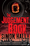 The Judgement Book (The TV Detective Series 4)