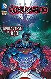 Superman. Condenado - Volume 2: 02