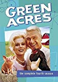 Green Acres: Season 4