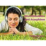 Neurostimulation Anti Acouphènes désactive vos bruits dans les oreilles - CD