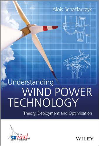 Understanding Wind Power Technology: Theory, Deployment and - Power Wind Engineering