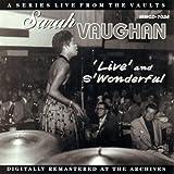 Live & S'Wonderful