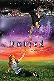 United: An Alienated Novel