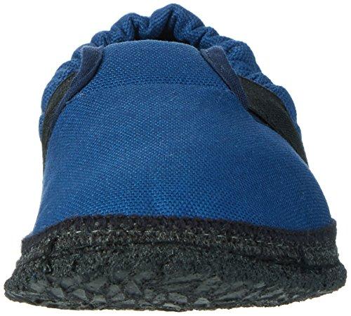 Zapatos azules Kitz - Pichler infantiles FiAVVXR5