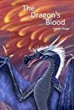 The Dragon's Blood, Felipe Mena, 1467990639