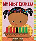 My First Kwanzaa (My First Holiday)