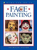 Face Painting (Kids Can Do It)