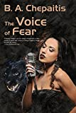 img - for The Voice of Fear book / textbook / text book