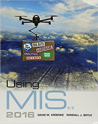 Amazon using mis plus mylab mis with pearson etext access using mis plus mylab mis with pearson etext access card package 9th edition 9th edition by david m kroenke fandeluxe Choice Image