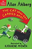 The Cat Who Got Carried Away (The Gaskitts)