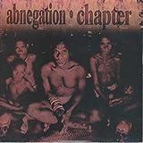 Abnegation / Chapter - Split Ep [Vinyl]