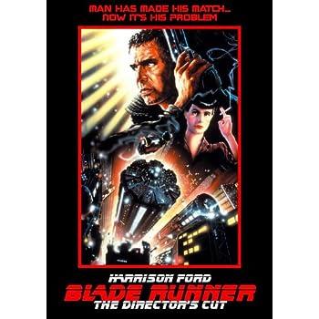 Blade Runner Movie Poster 27 X 40