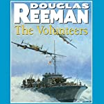 The Volunteers | Douglas Reeman
