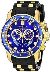 INVICTA Watches 51qP0WW1XwL._SL250_