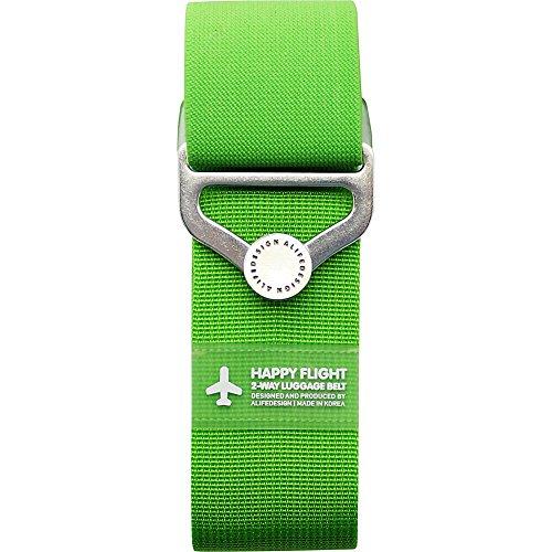 pb-travel-2-way-luggage-belt-green