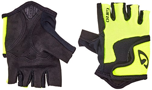 kids cycle gloves - 2