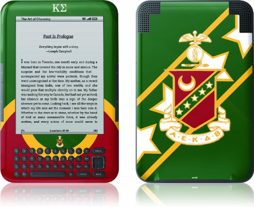 skinit-kindle-skin-fits-kindle-keyboard-kappa-sigma