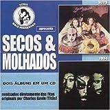 Dois Momentos by Secos & Molhados (1974-08-02)